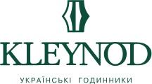 KLEYNOD