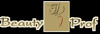 Beauty Prof - школа красоты