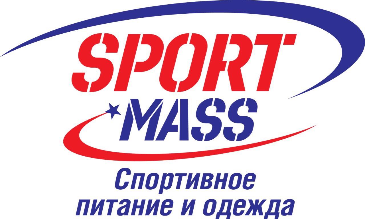 SPORT MASS