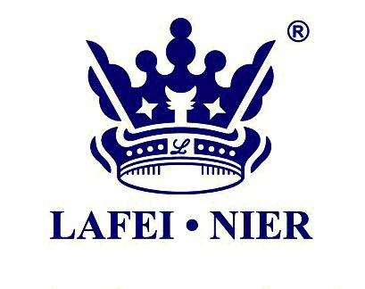 LAFEI • NIER